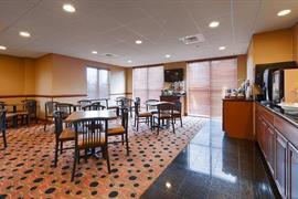 10353_004_Restaurant