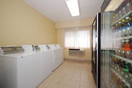 33144_006_Propertyamenity