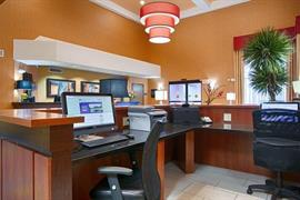 05687_003_Businesscenter