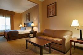 51072_004_Guestroom