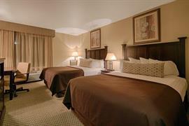 51072_005_Guestroom