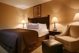 51072_006_Guestroom