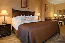 51072_007_Guestroom