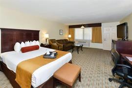 05052_019_Guestroom