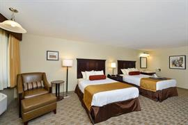 05052_021_Guestroom