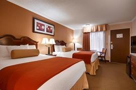 33150_007_Guestroom