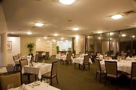97381_006_Restaurant