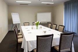 97381_007_Meetingroom