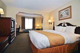 01088_006_Guestroom