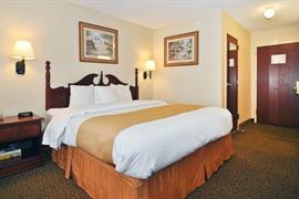 01088_007_Guestroom