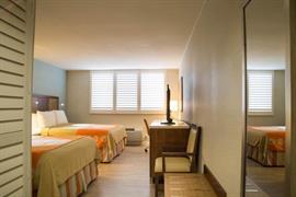 05509_004_Guestroom