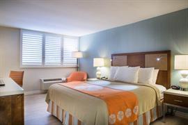 05509_005_Guestroom