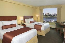 67015_006_Guestroom