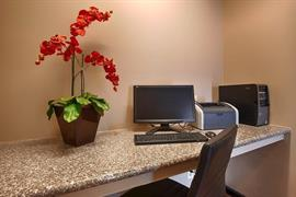 43175_003_Businesscenter