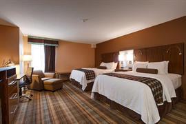 43175_005_Guestroom