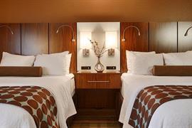 43175_006_Guestroom