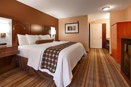 43175_007_Guestroom
