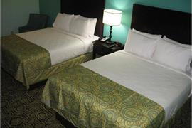47142_006_Guestroom