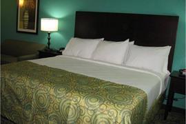 47142_007_Guestroom
