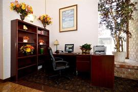 29067_003_Businesscenter