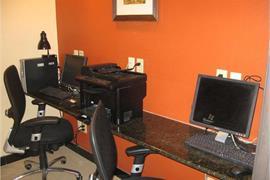 03153_007_Businesscenter