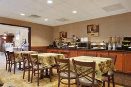 44556_006_Restaurant