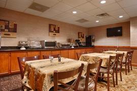 44556_007_Restaurant