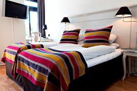 88119_003_Guestroom