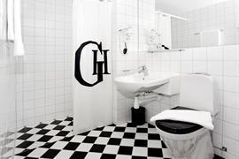 88119_004_Guestroom
