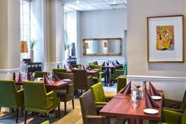 88119_007_Restaurant