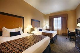 27071_005_Guestroom