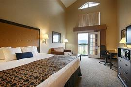 27071_007_Guestroom