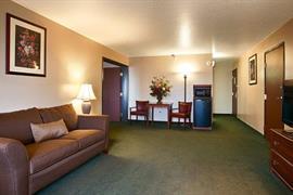 27073_004_Guestroom