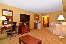 34125_005_Guestroom