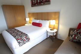 97241_005_Guestroom