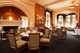 grims-dyke-hotel-dining-01-83956