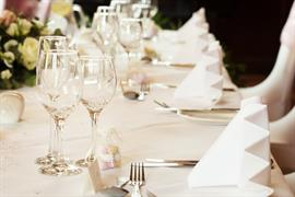 grims-dyke-hotel-wedding-events-02-83956