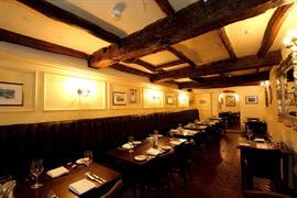 hardwick-hall-hotel-dining-02-83830
