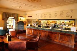 hardwick-hall-hotel-dining-03-83830
