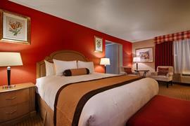 05479_007_Guestroom