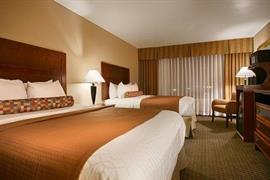 05695_007_Guestroom