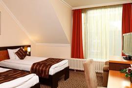 89317_007_Guestroom