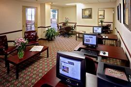 21035_004_Businesscenter