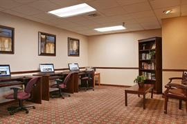21035_007_Businesscenter