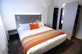 93775_004_Guestroom