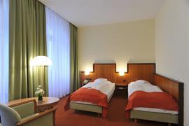 95197_006_Guestroom