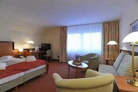 95197_007_Guestroom