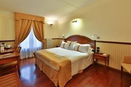 98177_007_Guestroom