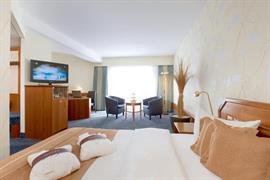 95468_006_Guestroom