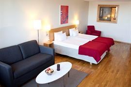 88186_003_Guestroom